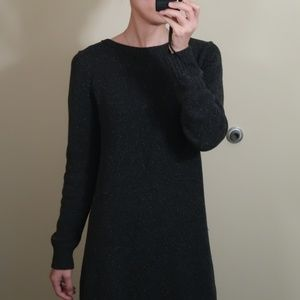 Alexander Wang Sweater Dress
